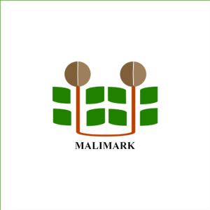 MALI MARK