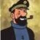 robrambusch's gravatar image