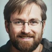 Kyle Wicker