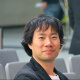 Sung Kim [Hong Kong University of Science and Technology]'s picture