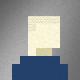 Profile picture of bunkacid
