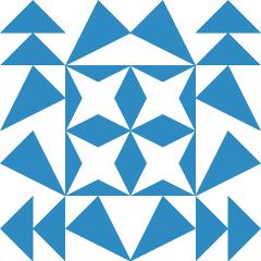 jdbydesign avatar image