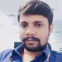 Prakash Singh