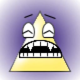 avatar de mélodi
