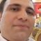 جابراسدزاده