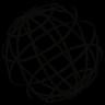 Tedoc Web Management v.o.f.