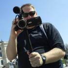 Photo of Jeremy Griffith