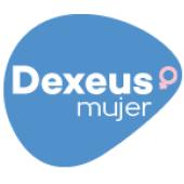 Dexeus Mujer