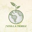 Viva la tierra