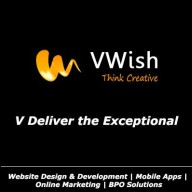 VwishSolution