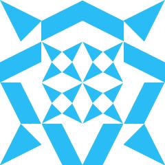 stefan avatar image