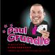 Paul Grundle