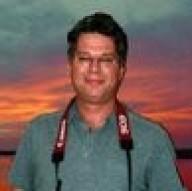 Jim Kernicky