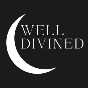 Well Divined