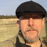 avatar for Tony Smith