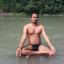 Devakar Sandhu