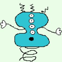 Avatar for Admin