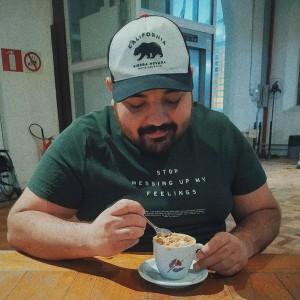 Igor Tiago