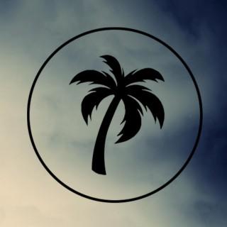Literatura Tropical