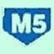 meres5