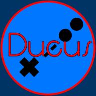 ducus10000
