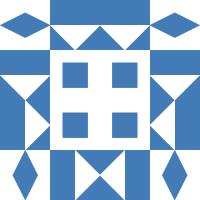 gravatar for wyeth