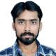 Saurabh Bhatt