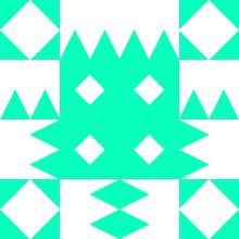 Avatar: tungpchb