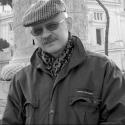 avatar for Олег Айрапетов