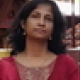 shobana jeyakumar