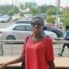 Anita Owolola