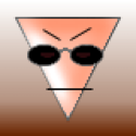 Avatar de seguraredes01