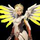 islandgirl1993's avatar