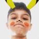 Uzukart's avatar