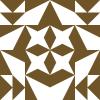 91d523aaaeb79f77ea807fce72ae362f?s=100&d=identicon