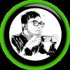 Christian (MagaboBloggoblin)