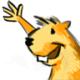 cmc3215's avatar