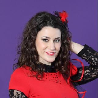 Alida Moca