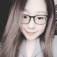 Phan Cẩm Lệ