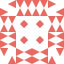 ozguntrkr's gravatar image