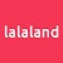 lalalandpk's picture