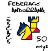 adminopen