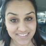 Satvir Saini