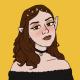 Ireneli_'s avatar