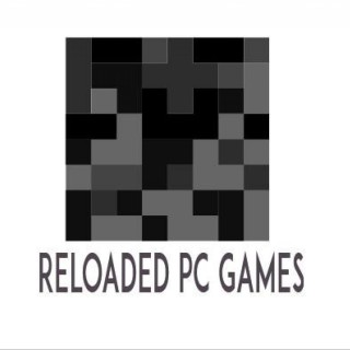 Reloaded PC Games