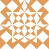 andreamela23 avatar