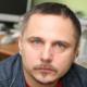 Mariusz Biel