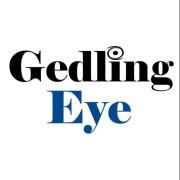 Photo of Gedling Eye