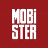 Mobister