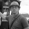 Владислав Мальцев